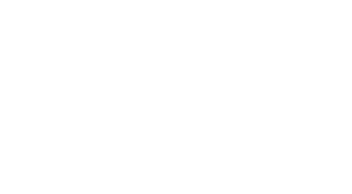 Alfred Auto